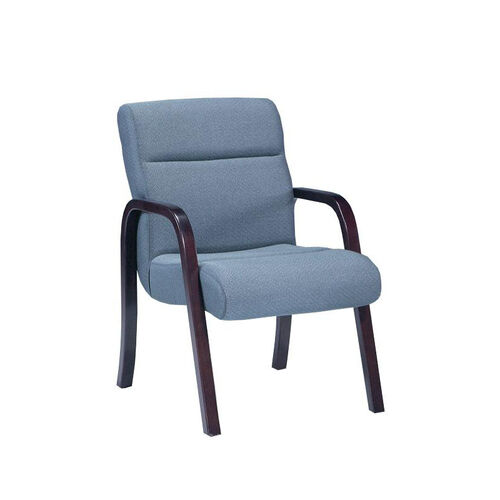 Our Collegiate Series Side Chair is on sale now.