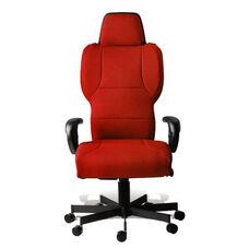 3142r1 High Back 24/7 Chair