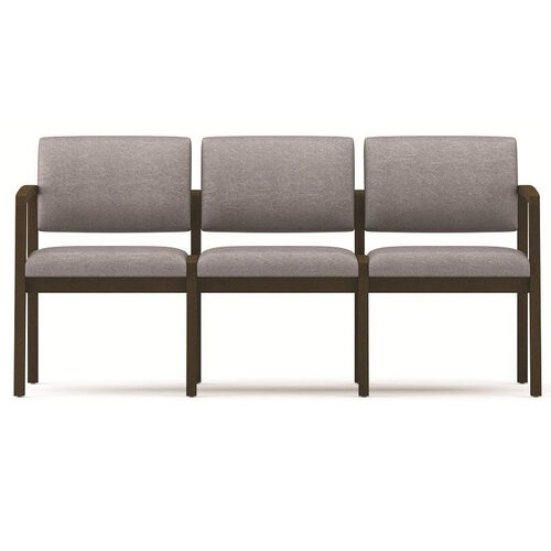 Our Lenox Series 3 Seat Sofa is on sale now.
