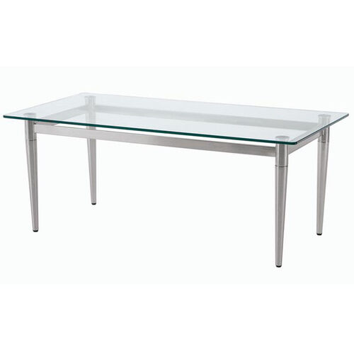 Our Siena and Ravenna Series Coffee Table is on sale now.
