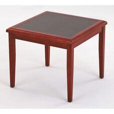 Brewster Series Corner Table