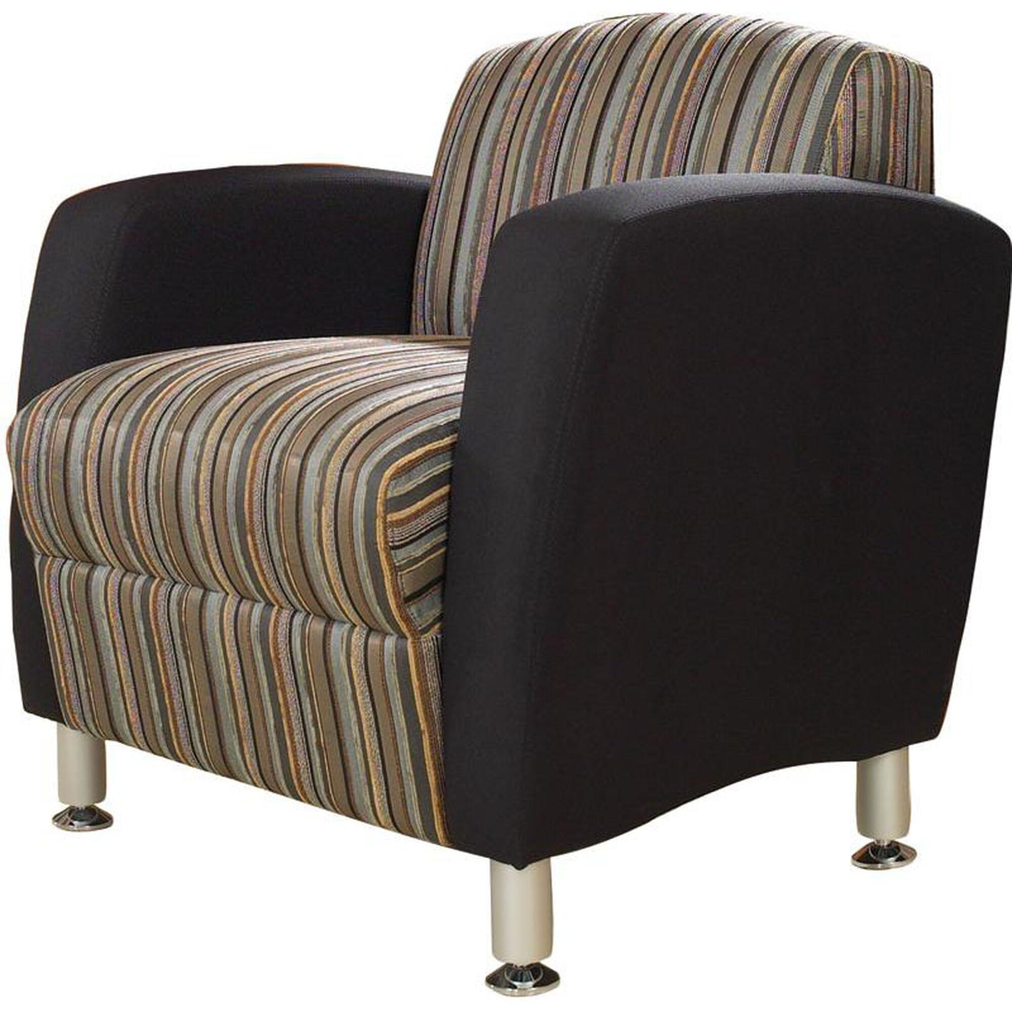 High Point Furniture Industries 5901met Hpf 5901met