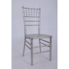 American Classic Wood Stackable Chiavari Chair - Champagne