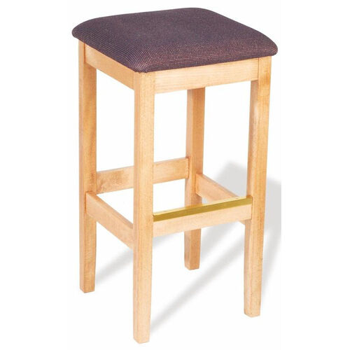 Our Bulldog Backless Bar Stool -Grade 1 is on sale now.