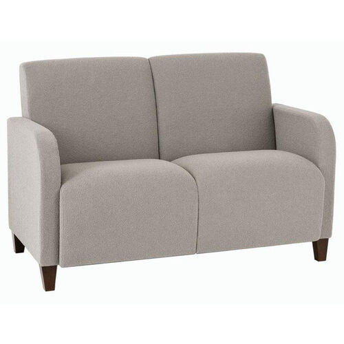 Our Siena Series 2 Seat Sofa is on sale now.
