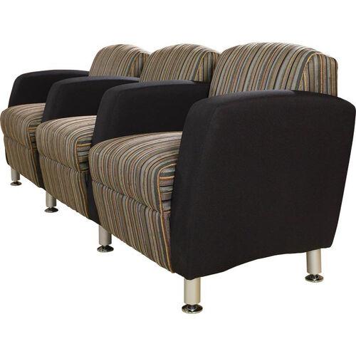 High Point Furniture Industries 5903met Hpf 5903met