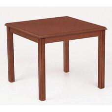 Franklin Series Corner Table