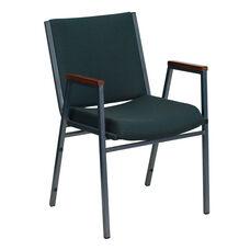 churchchairs4less reception furniture