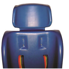 Headrest for Full Support Swing Seat - Small to Medium