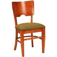 1927 Side Chair - Grade 1