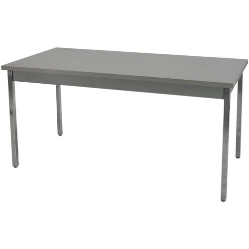 8000 Series All Purpose Utility Table