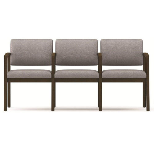 Our Lenox Series 3 Seats with Center Arm is on sale now.