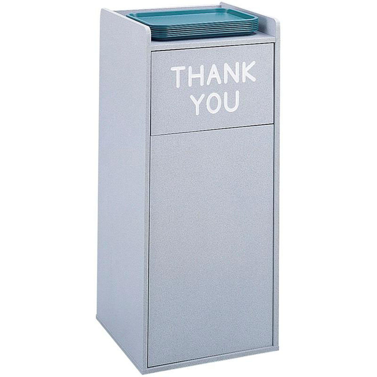 Ha 822 09 310 in addition 37365871880268744 as well Half Moon Waste Receptacle in addition Ada Bathroom Paper Towel Dispenser Height further Rubbermaid 6140 Plastic Surface Wall Mount Sanitary Napkin Receptacle With Rigid Liner. on wall mounted trash receptacle