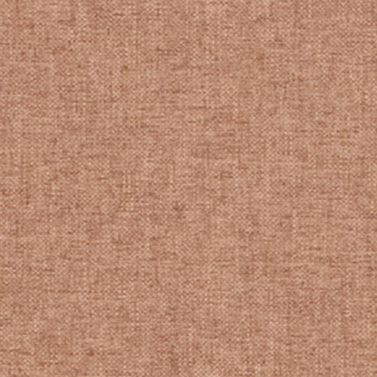 caramel fabric church chair fd ch0221 4 cv bn gg churchchairs4less com