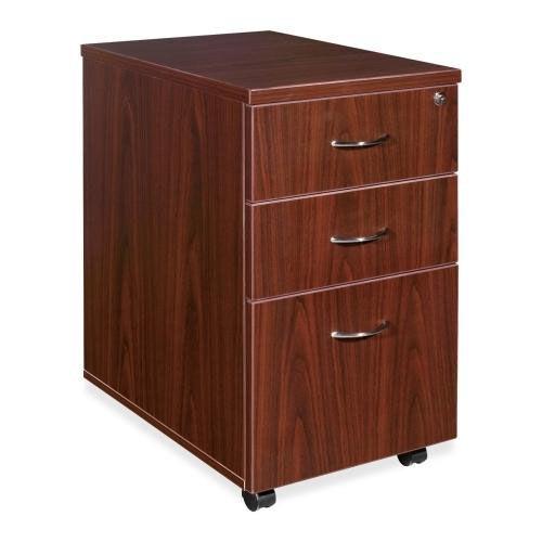 Our Lorell Pedestal -Box /Box /File -16