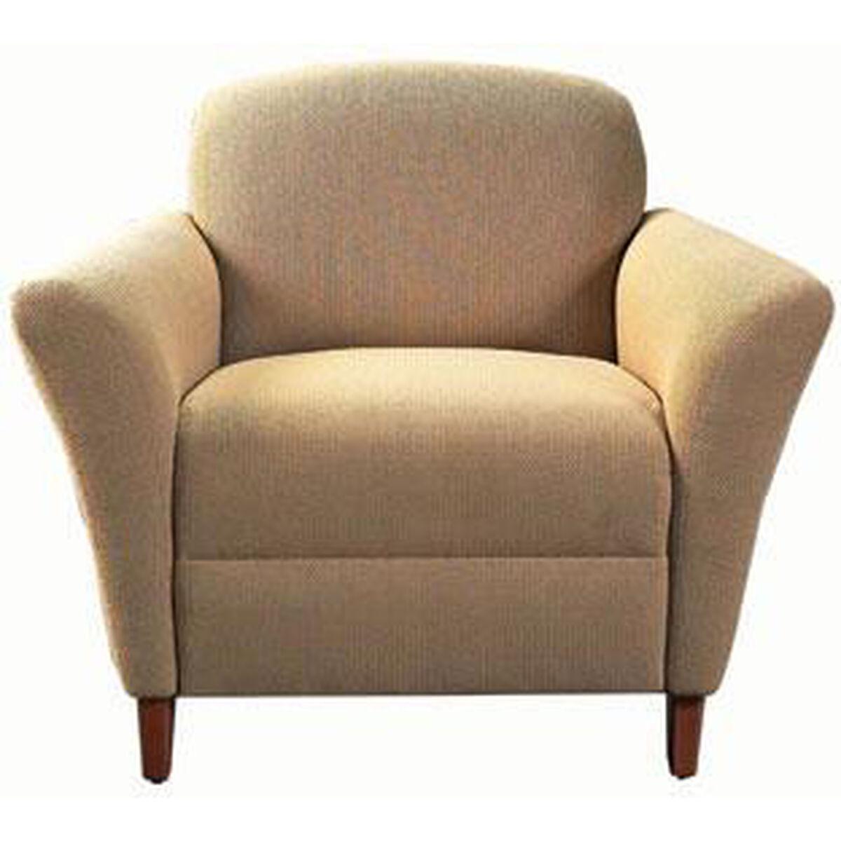 High Point Furniture Industries 6201 Hpf 6201