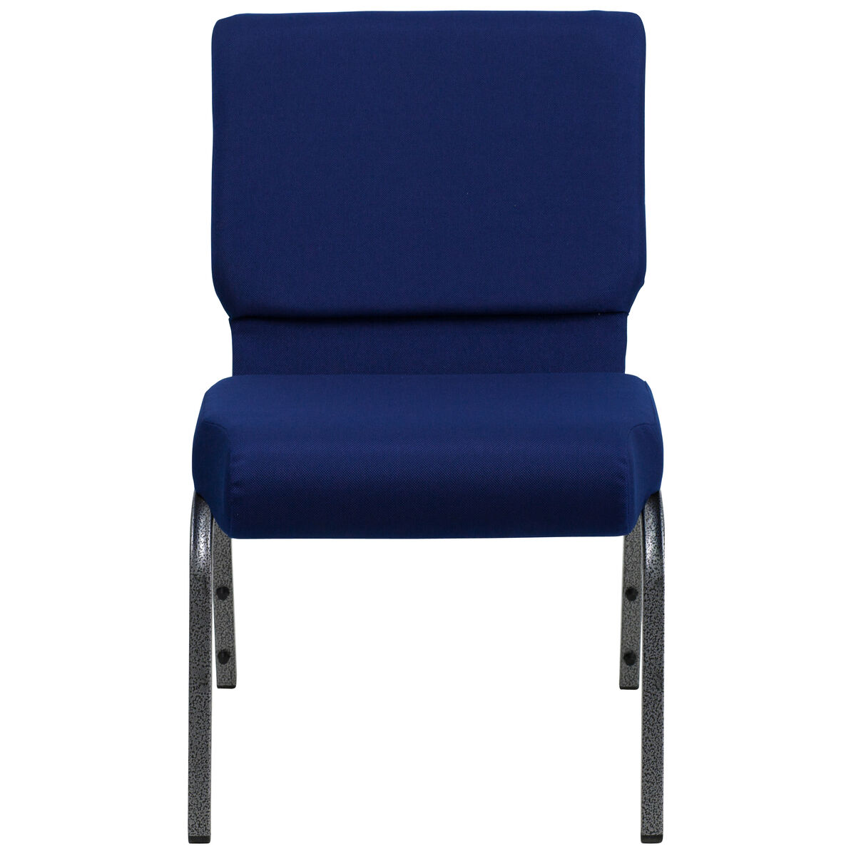 Ordinary Free Church Chairs Furniture #1: FLASH_FURNITURE_FD-CH0221-4-SV-NB24-GG_INSET3.jpg?sw=1200