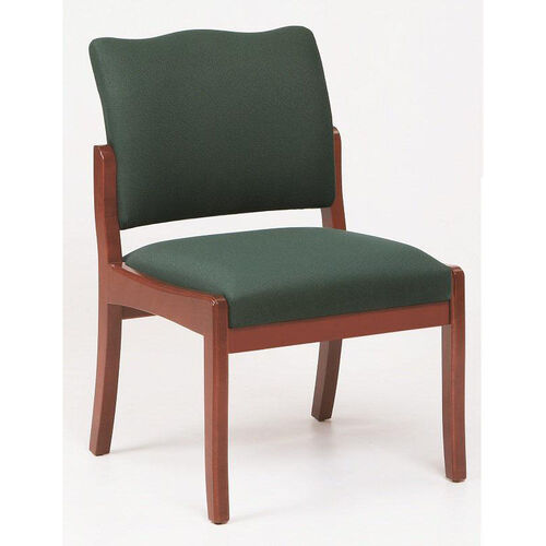 Our Franklin Series Armless Guest Chair is on sale now.