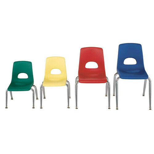 Our Millennium Series Toddler Stack Chair is on sale now.