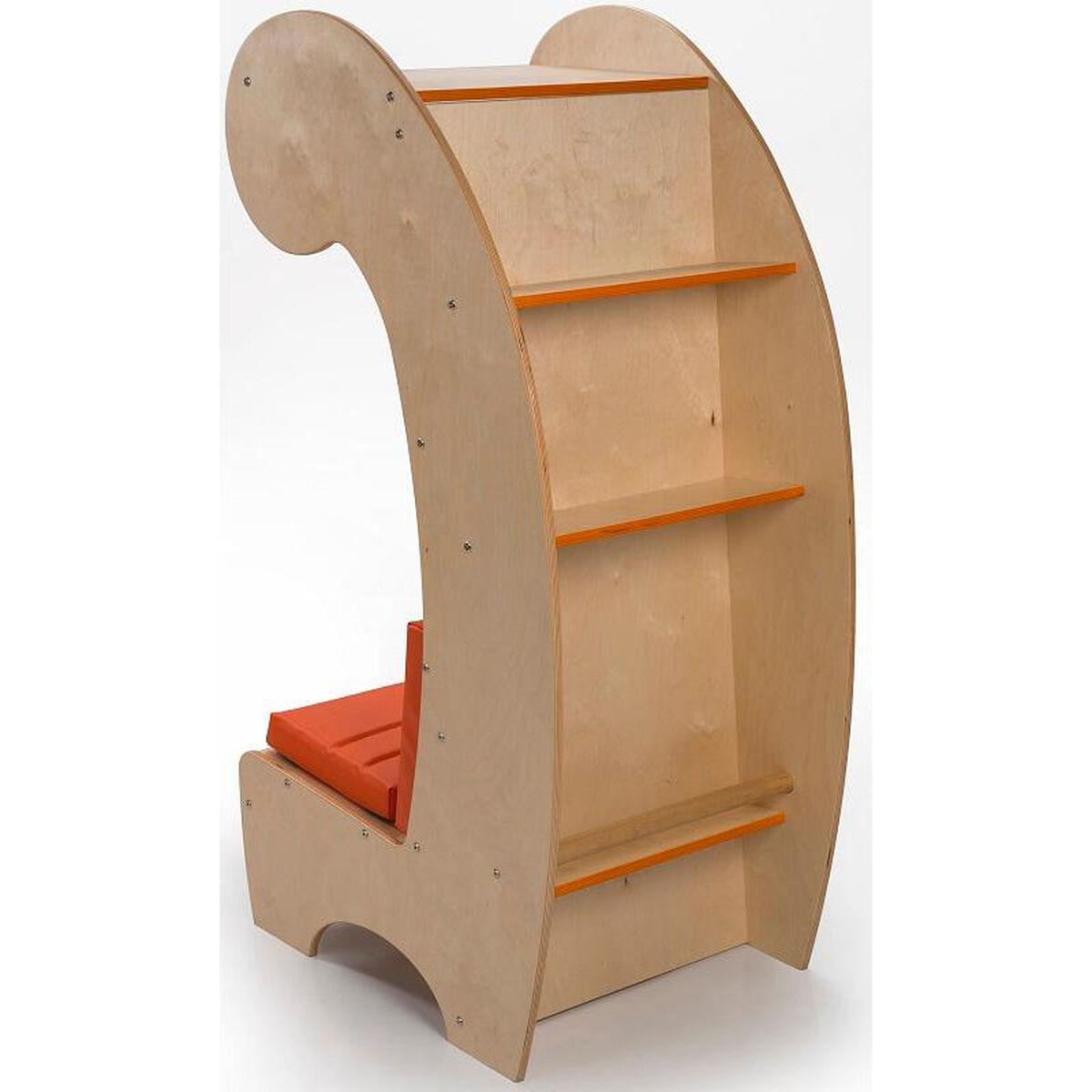 wood fi lcd rustic wooden light bookshelf storage plasma orange bookcases solid jual curve stylish bs tv led stands hi oak in racks bookcase