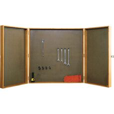 Hanging Storage Cabinet