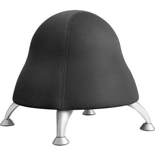 Our Runtz™ Kids Anti Burst Exercise Ball Chair - Black is on sale now.
