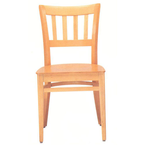 Our 1901 Side Chair with Plywood Saddle Seat is on sale now.