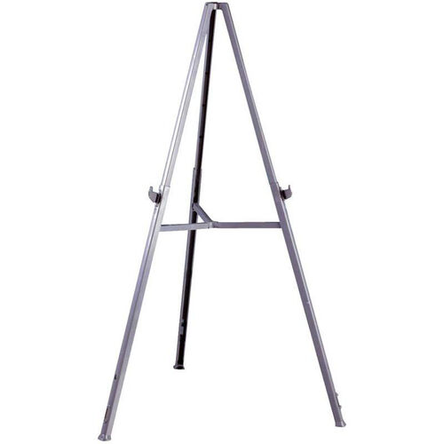 Our Triumph Display Easel with Plastic Legs That Retract Easily for Storage and Handling is on sale now.
