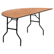 95189b0969b ChurchChairs4Less  Half Round Folding Tables