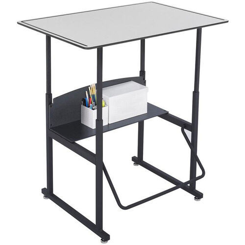 Our AlphaBetter® Desk with 36
