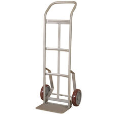 304 Stainless Steel Hand Truck