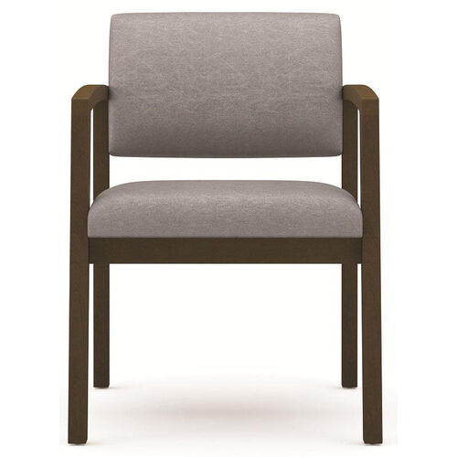 Our Lenox Series Guest Chair is on sale now.