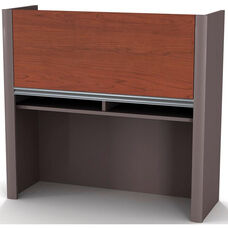Connexion Cabinet for 30