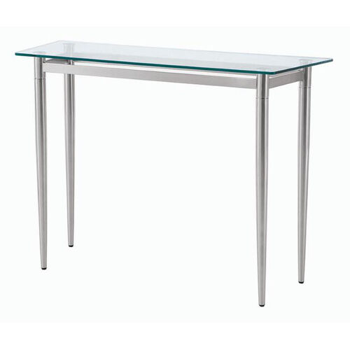 Our Siena and Ravenna Series Sofa Table is on sale now.