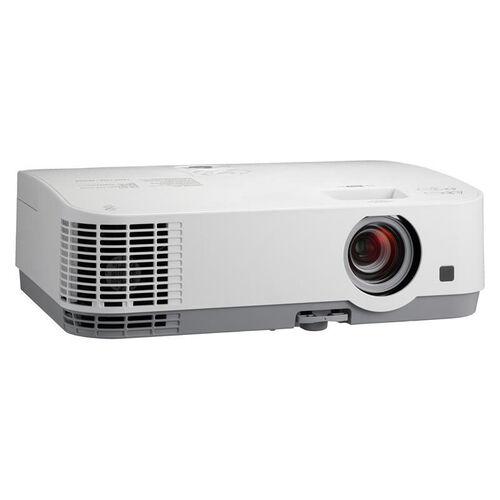 Our 3000-Lumen Native Resolution ImagePro LCD Projector - 1024 x 768 XGA Pixels - 13.4