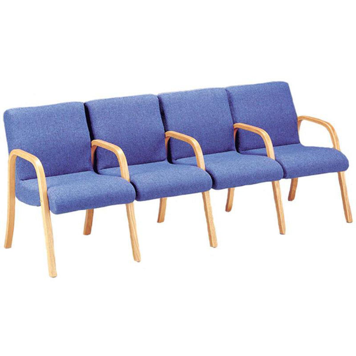 High Point Furniture Industries 1003 Hpf 1003
