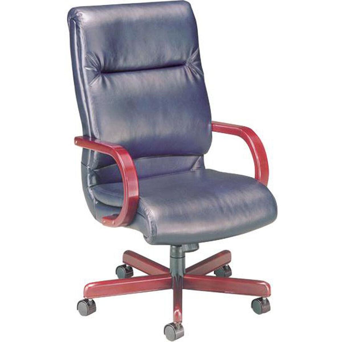High Point Furniture Industries 1211 Hpf 1211
