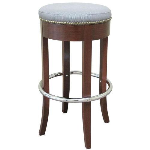 Our Jackson Backless Bar Stool - Grade 1 is on sale now.