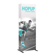 1x3 Full Graphic HopUP