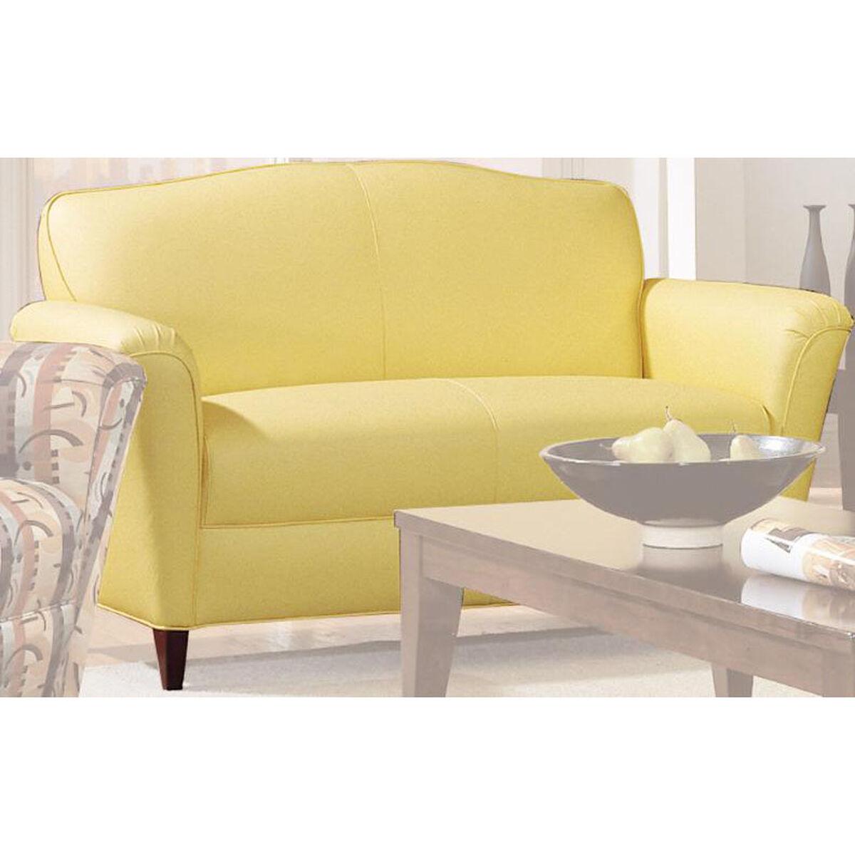 High point furniture industries 6402 hpf 6402 for Furniture 96 taren point