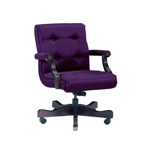 Our Pinehurst Series Low Back Swivel Chair is on sale now.