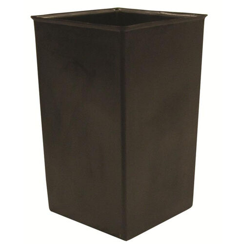 Our 36 Gallon Rigid Plastic Receptacle Liner is on sale now.