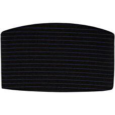 Back Cushion For Europa Chair - Blue