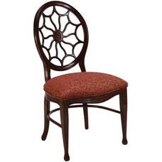 27 Side Chair - Grade 1