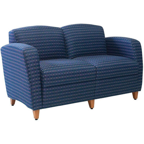 Our Quick Ship Accompany Loveseat is on sale now.