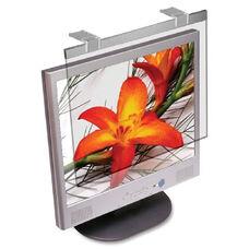 Kantek LCD Protective Filter Silver - 24