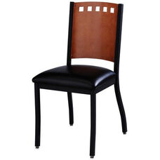 Hoffman Chair