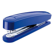 Novus B4 Executive Stapler Standard - Blue