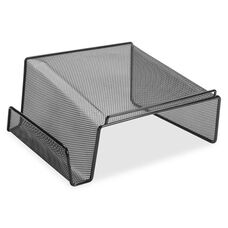 Lorell Phone Stand - Steel - 11 -1/8