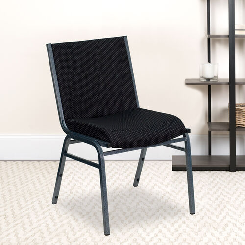 Our HERCULES Series Heavy Duty Stack Chair is on sale now.